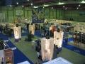 Aff'Tech 2005