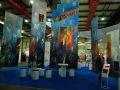 Aff'Tech 2011